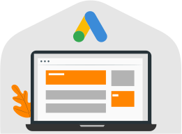 posicionamiento de marca Google ads Posicionamiento web ads2