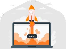 creación de paginas web Creación de paginas web web a