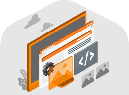 creación de paginas web Creación de paginas web web c
